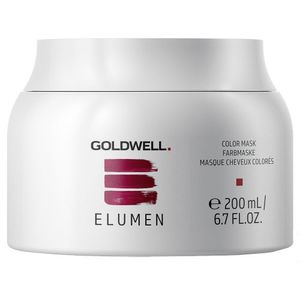 Goldwell Elumen Care Color Mask Farbmaske 200ml
