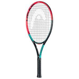 Head IG Gravity 25 Junior Tennisschläger, Tennisschläger:L0