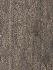 AS Creation Tapeten Kollektion Best of Wood'n Stone 300432