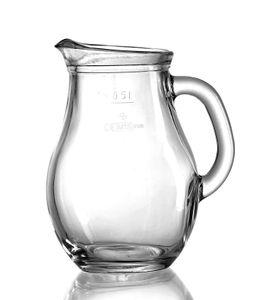 Krug 0,5 Liter geeicht 4All