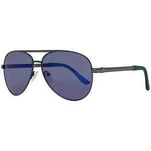 Guess GF0173 Uni Blau 115106. Color: Blau, Size: NOSIZE