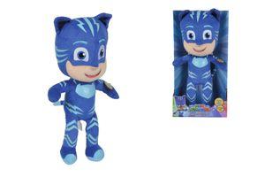 Simba PJ Masks Funktionsplüsch Catboy; 109402075