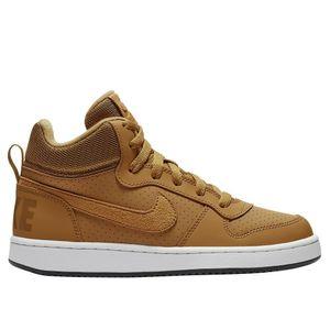 Nike Schuhe Court Borough Mid, 839977701, Größe: 38