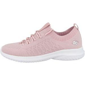 Dockers by Gerli Sneaker low pink 39