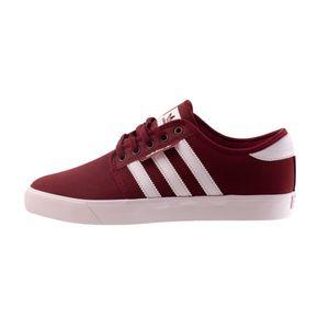 Adidas Originals SEELEY Herren EE6135