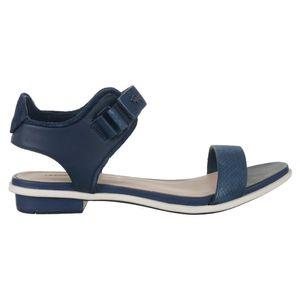 Lacoste Schuhe Lonelle, 731CAW0113003, Größe: 37