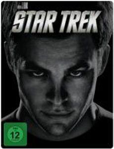 Star Trek XI (Steelbook)