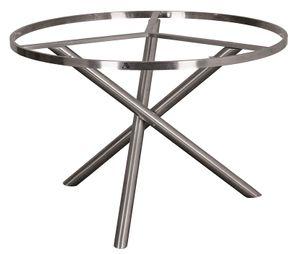 Willington Tischgestell zu Tisch ø 120 cm