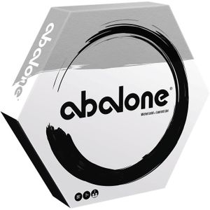 Abalone (redesigned)