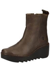FLY London Stiefelette Stiefelette