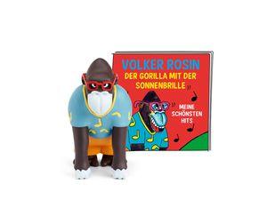 Tonies Hörfigur 01-0164 - Volker Rosin - Der Gorilla mit der Sonnenbrille -