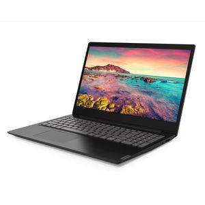 Lenovo IdeaPad S145, Intel® Core™ i5 Prozessoren der 10. Generation, 1 GHz, 39,6 cm (15.6 Zoll), 1366 x 768 Pixel, 8 GB, 512 GB