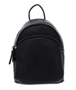 PICARD Skylar Backpack Black