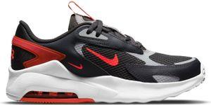 Nike Air Max Bolt (Gs) Dk Smoke Grey/Bright Crims 38