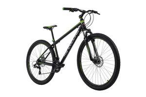 MTB Hardtail Twentyniner 29 Zoll Xceed KS Cycling 842M, 843M, 844M