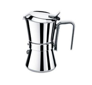Giannini - Kaffeekanne Giannina 1 Tasse