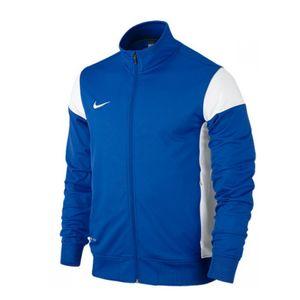 Nike Herren Trainingsjacke div. Farben, Größe:XXL, Farbe:Blau