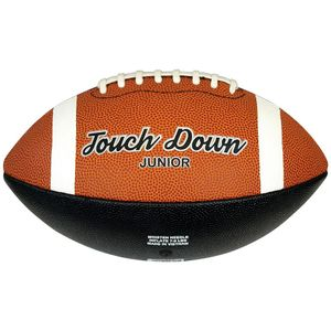 Midwest - American Football Touch Down RD1430 (6) (Braun)