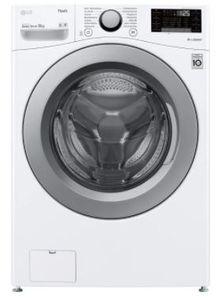 LG Waschmaschine F 11 WM 15 TS 2
