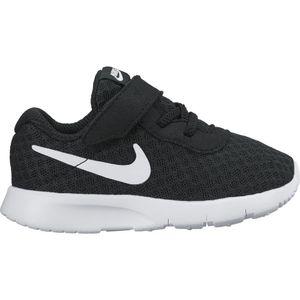 Nike Schuhe Tanjun Tdv, 818383011, Größe: 26