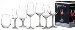"Ritzenhoff & Breker Grappaglas ""MAMBO"" 90 ml"