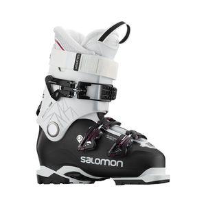 Salomon Quest Pro 100 CS Damen Skischuhe, Größe:26/26.5 MP