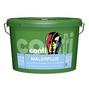 Conti MalerPlus 1 Liter weiß