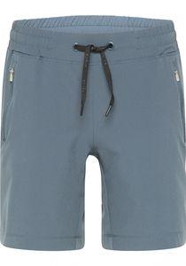 Venice Beach Shelby Shorts für Damen dark slate XL