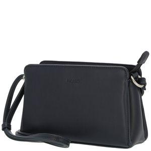 PICARD Full Shoulder Bag Ozean