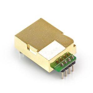 MH-Z19C Infrarot CO2 Sensor, Pinleiste