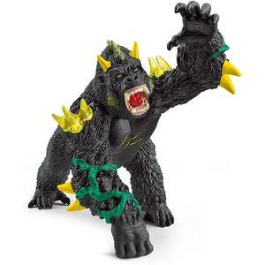 Schleich Monster Gorillas - Eldrador Creatures