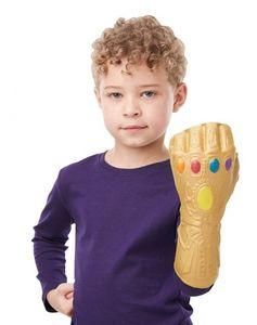 Rubie's Avengers Thanos Handschuh Junior