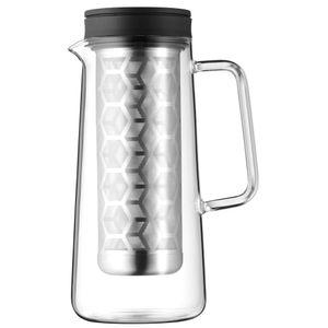 WMF Light Brew Kaffeekanne WMF Coffee Time 0,7l