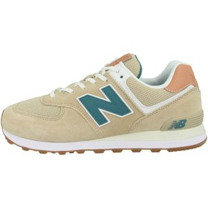 New Balance Sneaker low beige 44