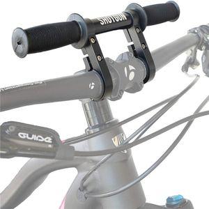 Fahrradkindersitze  Kindersitz Fahrrad Vorne Kindersitz Autogriff, Abnehmbar Fahrrad-Vordersitz  Kindersitz Fahrradsitz für MTB Rennrad
