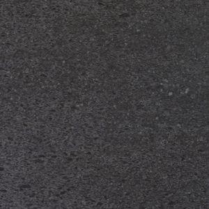 Emu Terramare Beistelltisch klein Graphit, Gestellfarbe:Weiß
