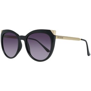 Guess Sunglasses GF0359 01B 55