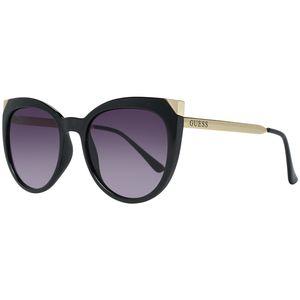 Guess Sonnenbrille GF0359 01B 55 Sunglasses Farbe