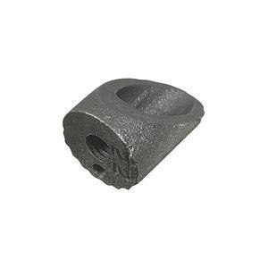 Vorbau Klemmkeil M8 x 22mm