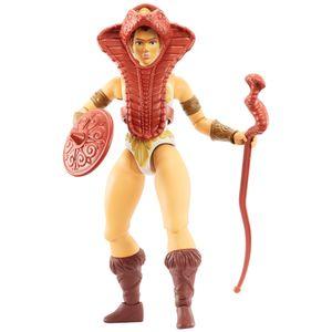 Masters of the Universe Origins Actionfigur (14 cm) Teela
