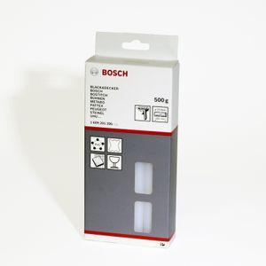 Bosch Schmelzkleber 11x200 mm transparent 500g