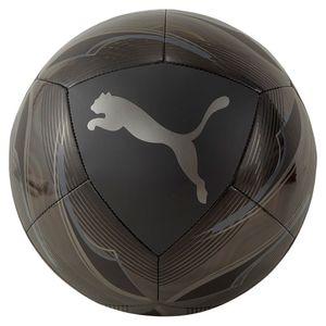 Puma Icon Puma Black / Asphalt 5