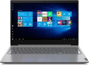 """Lenovo V15 - 15,6"""" HD, AMD 3020e, 8GB RAM, 256GB SSD, Win10 Home"""