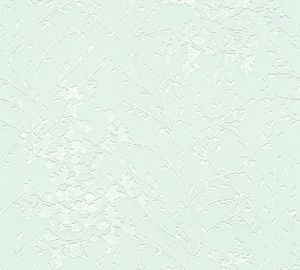 AS Creation 360821 Tapete Designdschunge  10,05m x 0,53m
