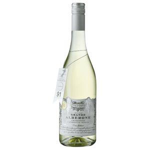 Grande Alberone Chardonnay Cataratto Inzolia Bianco Terre Siciliane IGP trocken 2019 Italien | 13 % vol | 0,75 l