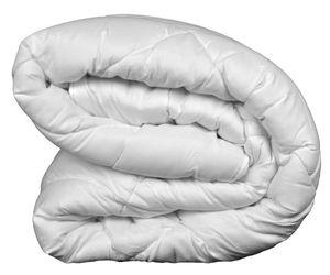 DUO Steppbett 200x200 Bettdecke DUO Decke Zudecke Schlafdecke Bett
