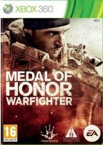 *BF 4 XB360 Battlefield 4