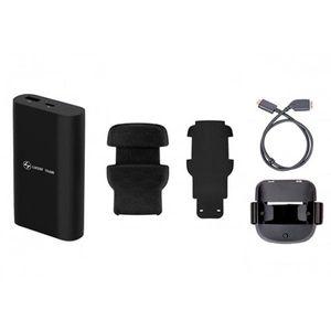 Htc Vive Adaptor Wireless cosmos Black One Size