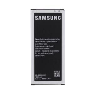 Samsung Akku EB-BG850BBE für Samsung Galaxy Alpha G850 SM-G80F 1860mAh