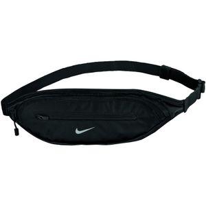 Nike Capacity Waistpack 2.0 Gürteltasche L